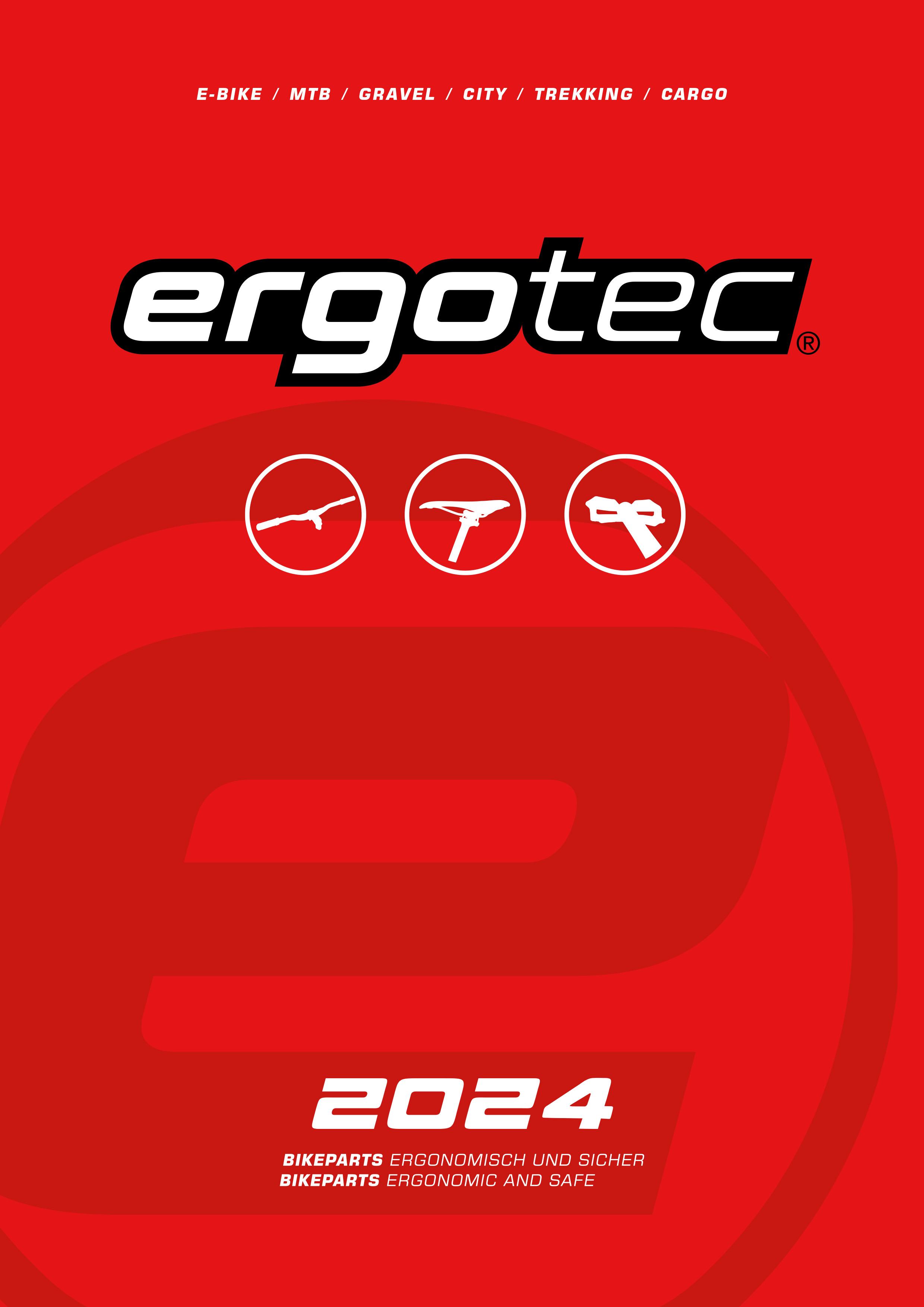Service - Ergotec
