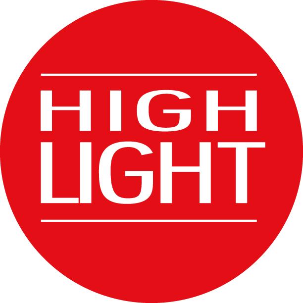 ERGOTEC Vorbau High Charisma 90mm schwarz sandgestrahlt 40130001 4016538022496